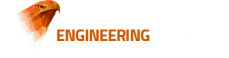 American Engineering Solutions Logo